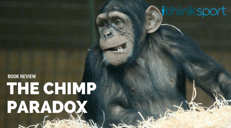 ithinksport-chimp paradox