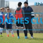 coachesclub