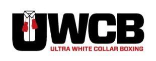 uwbc-logo
