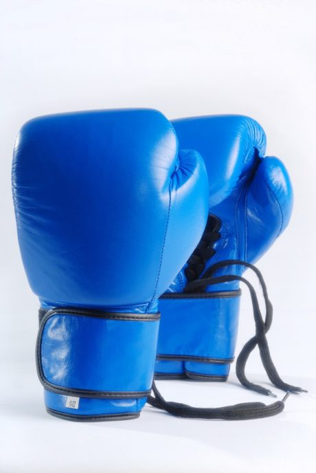 blue-boxing-gloves-1434861_1280