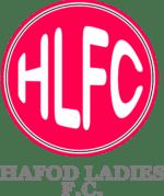 Hafod Ladies FC