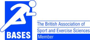 BASES-Member-logo