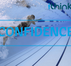 confidence in sport