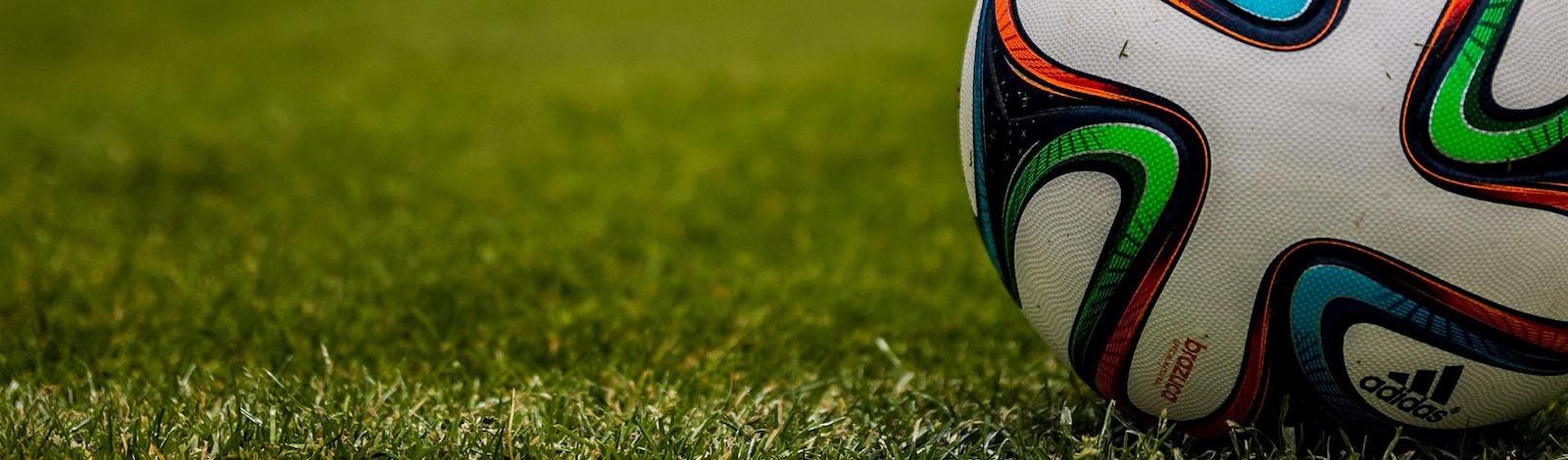 ithinksport_layer_football_2