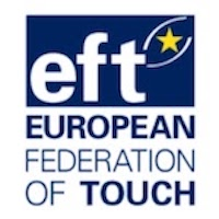 European Federation of Touch