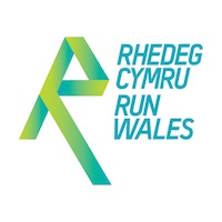 Run Wales