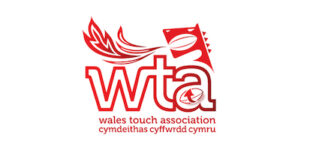 Wales Touch