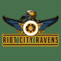 Riot City Ravens