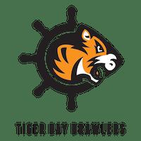 Tiger Bay Brawlers