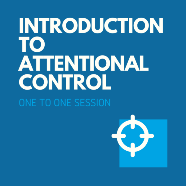 attentional-control-sport